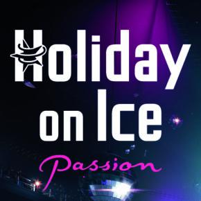 Holiday on Ice Gutschein: Jetzt 35% auf Tickets sparen