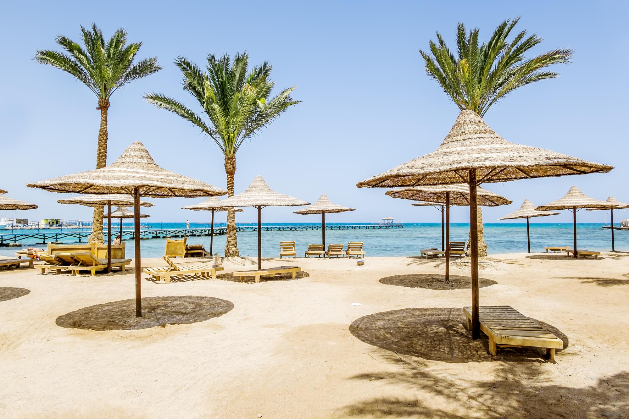 hurghada single personals Auch single frauen wurden sehr belästigt von den  fremdsprachenkenntnisse des personals 2,0  die 5 preisknüller hotels der saison beliebteste hotels hurghada.