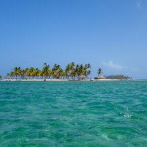 8 Tage Sansibar mit gutem Hotel, Frühstück, Flug & Transfer nur 599€