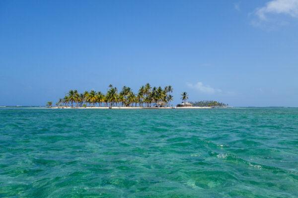 Sansibar Strand Schnäppchen