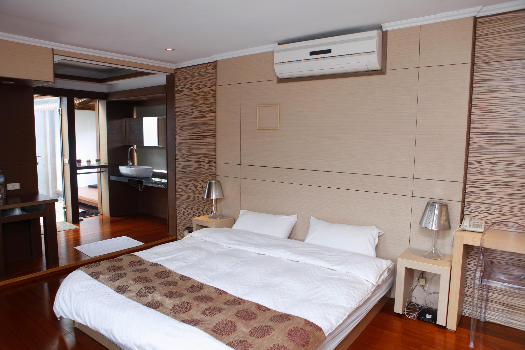 Was sind economy annex best price und sparzimmer for Zimmer hotel