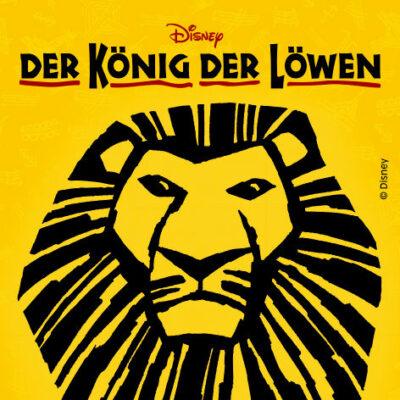 König de Löwen