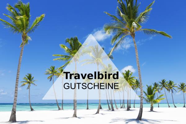 Travelbird Gutschein