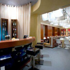 St dtetrip 2 tage prag im 4 design hotel inkl fr hst ck for Design hotel 987
