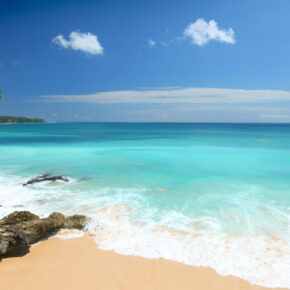 Megadeal: 25 Tage Rundreise durch Bali mit Hotels, Flug & Frühstück nur 566 €