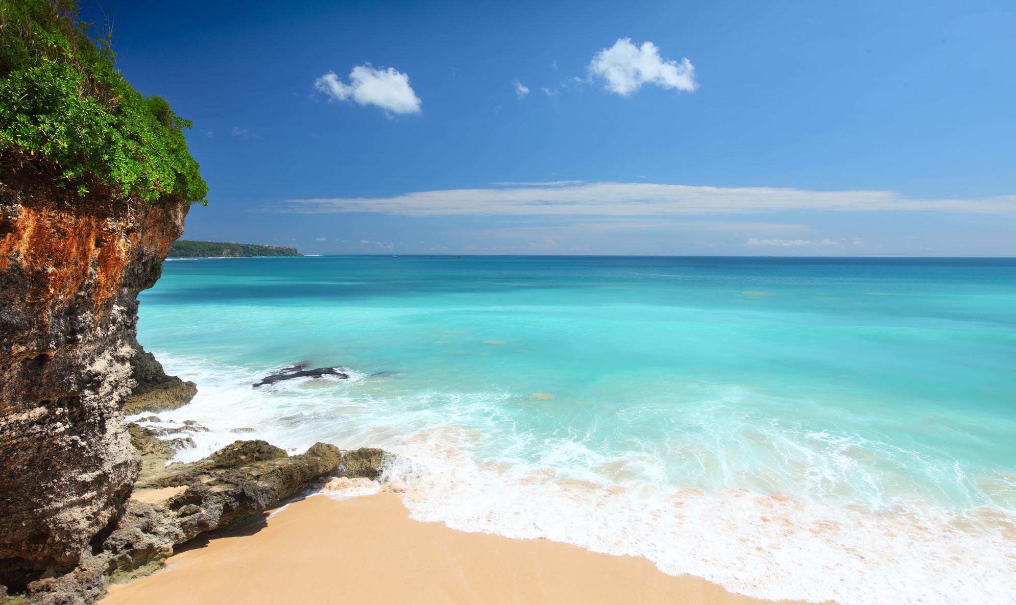 Sky Scanner 9 Tage Luxus Auf Bali Im Guten 5 Hotel Nur 194