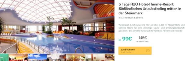 3tage-h2o-therme-schnaeppchen-1606