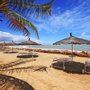 Afrika Vibes: 9 Tage Senegal im 4* Hotel mit All Inclusive, Flug & Transfer nur 599 €