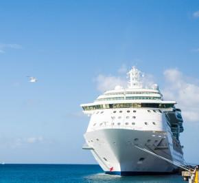 4 Tage Costa Mittelmeer-Kreuzfahrt inkl. Vollpension für 179€