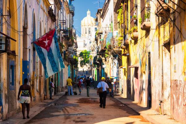 Havanna Tipps