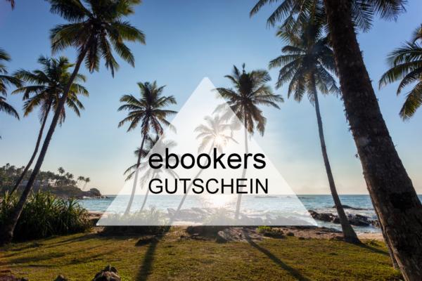 ebookers_Gutschein