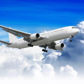 Flug-Kracher: Flüge nach Rzeszów oder Timisoara ab nur 2 €
