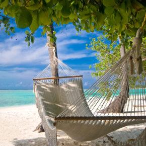 Nur 459 € für 9 Tage Dom Rep mit Flug, 3* Hotel, Frühstück & Transfer