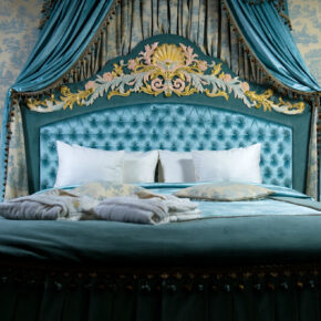 Bettwanzen in Hotelbetten: Vorbeugen, Tipps & Tricks