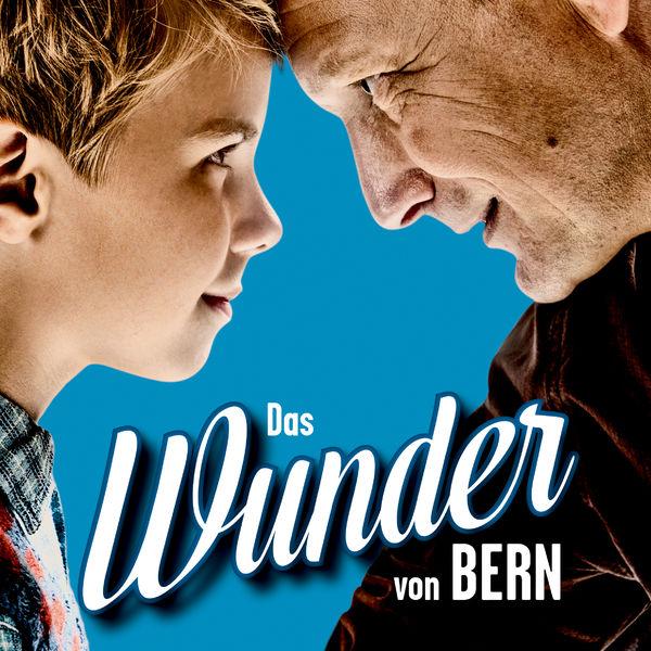 Musical Tickets Das Wunder Von Bern 3 Hotel Ab 109