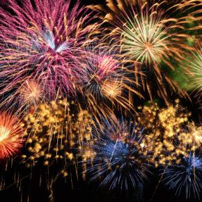 29 Schnäppchen für Silvester 2015 ab 34 €