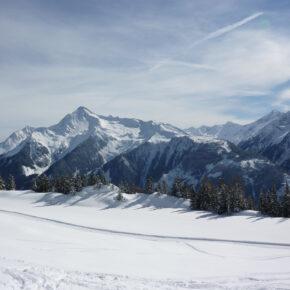 Wellnesstraum: 3 Tage in Südtirol im TOP 3* Hotel inkl. Halbpension & Extras ab 129€