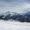 Südtirol: 3 Tage in Europas höchstem Skihotel für 157€