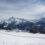 Ab auf die Piste: 3 Tage in Europas höchstem Skihotel in Südtirol inkl. HP und Skipass nur 299€
