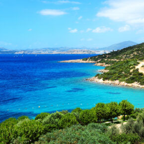 Türkei: 7 Tage Side im 5* Ramada Resort mit All Inclusive, Flug, Transfer & Zug nur 317€