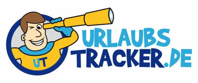 UT_de Logo Druck