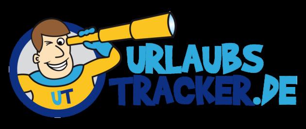 UT_de Logo Web