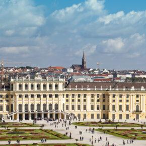 Wien Tipps: Empfehlungen für Österreichs Hauptstadt im Überblick