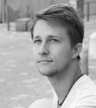 Presse-Kontakt Daniel Bartsch