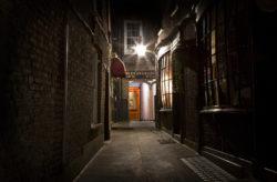 Harry Potter London Reise: The Making of Harry Potter™ Studio Tour Gutschein mit Premium-Hote...