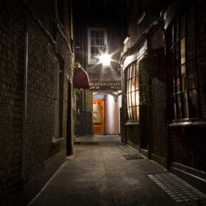 Harry Potter Special: 2 Tage London mit The Making of Harry Potter™ & 4* Hotel inkl. Frühstück ab 92€