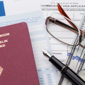 Einreise in die USA – das müsst Ihr beachten (VISA, Waiver & ESTA)