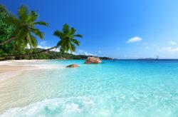 HolidayCheck Gutschein: Mit Rabatt & Deals bei der nächsten Reise sparen