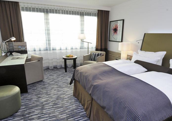 3 tage berlin im 5 steigenberger hotel mit fr hst ck ab 129. Black Bedroom Furniture Sets. Home Design Ideas