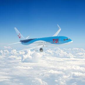Verpflegung TUI fly - Übersicht Preise für Essen und Trinken
