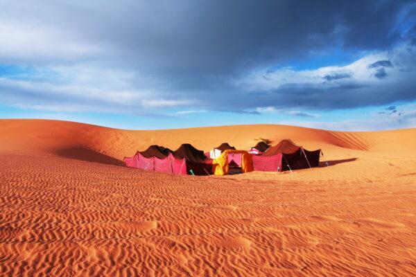 Marokko Schnäppchen