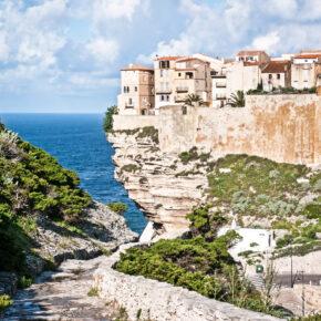 Rundreise Korsika – wie Ihr in 9 Tagen die Insel erkundet
