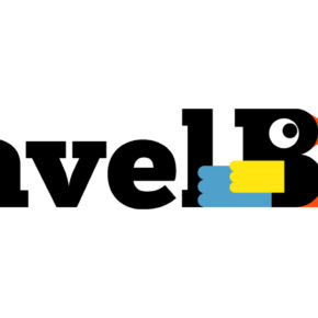 Nach Insolvenz: Secret Escapes übernimmt TravelBird