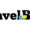 Nach Insolvenz: Secret Escapes übernimmt TravelBird