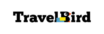 TravelBird: Informationen und Erfahrungen