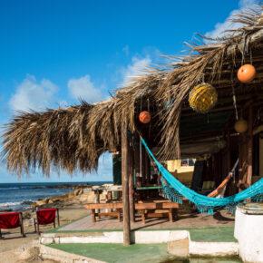 Uruguay: Flüge nach Montevideo hin und zurück für nur 290 €