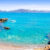 Alcudia S'Illot Strand