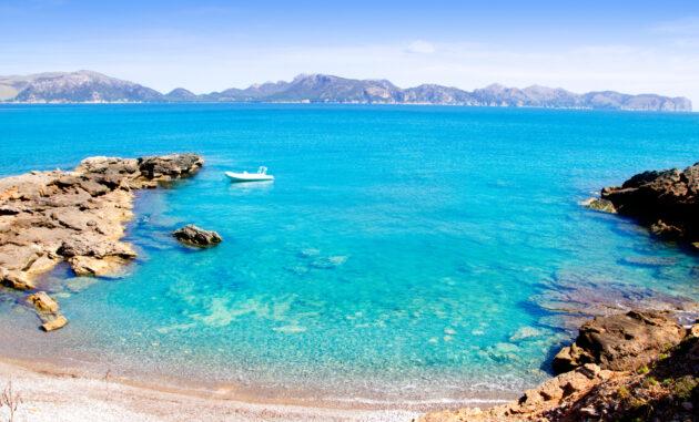 Mallorca Uber Ostern 5 Tage Im Top 4 Hotel Mit Flug Nur 189