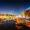 Silvester-Cruise: 2 Tage auf der PRINCESS SEAWAYS mit Frühstück, Gala-Dinner & Getränke All Inc nur 199€