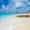 Lastminute Aruba: 9 Tage Karibik-Urlaub inkl. Apartment, Flug & Transfer nur 585€