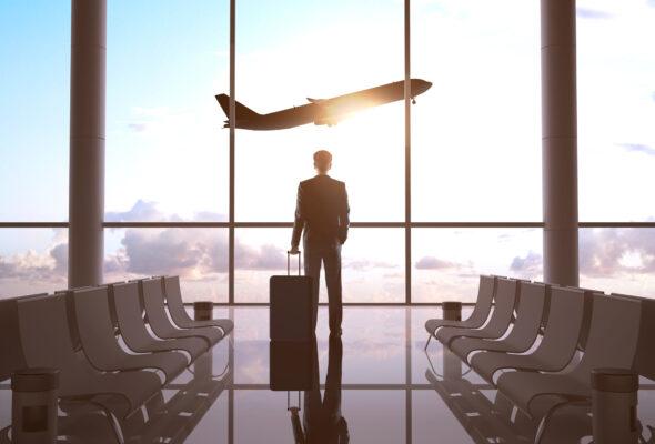 Besten Flughäfen