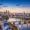 Day Spa Frankfurt: Gutschein für eine Tageskarte & Extras nur 14,50€