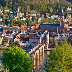5 Insider-Tipps für Euren Heidelberg Trip