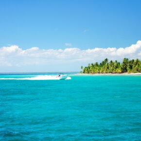 5 Tage Miami inkl. Hotel & 5 Tage Karibik All Inclusive Kreuzfahrt mit Flügen nur 869 €