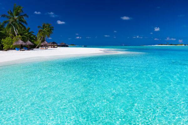 Travellers Choice Die Schonsten Strande Und Hotels Der Welt