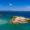 8 Tage Kreta im 4* All Inclusive Hotel mit Flug & Transfer nur 187€